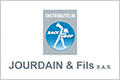 logo-jourdain-sas